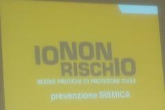 Formazione IO NON RISCHIO (09-2020)