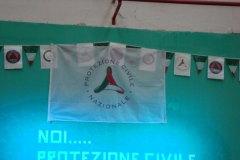 Ringraziamenti Emergenza Neve (Fontecchio AQ, 04-2012)