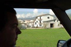 Terremoto L'Aquila (2009)