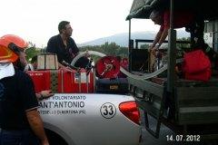 macchinetta-del-boss-il-camion-021