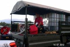 macchinetta-del-boss-il-camion-022