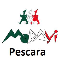 logo 2 (3)